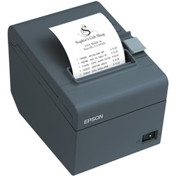 point of sale printers